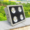LED Lighting 100W 200W 300W 400W 500W 600W 800W 1000W LED Floodlight