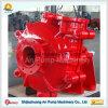 Am Series Horizontal Centrifugal Heavy Duty Vann Slurry Pump
