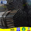 Black Oiled Steel Furniture Pipe, ASTM A106