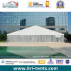 500 People Luxury Big Wedding Tent with Temper Glass Walls