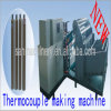 Good Quality Automatic Thermocouple Assembling Machine