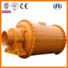 Steel Ball Coal Grinding Mill