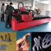Hot Sale 2000W Laser Cutting Machine