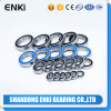OEM Service High Quality Sales Best Deep Groove Ball Bearing 6205 6205zz 6205-2RS