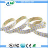 factory LED Light Strip with Ce&RoHS(LM3528-WN240-W)
