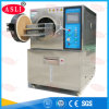 High Accelerate Accelerated Pressure Aging Test Pct Chamber