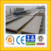 410 Stainless Steel Sheet