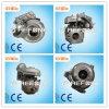 Turbo for BMW 120d Turbine 49135-05895 7808478