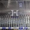Aluminium Foil Expanded Metal (Wire Mesh Foil for Air Filter)