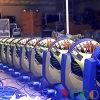 New Products on China Market 36X10W LED Wash Zoom Light