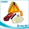 OEM Auto Car Emergency Kit Auto Safety Kit