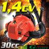 Gasoline Blower (EB8030)