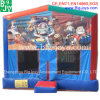 Lovely Cartoon Bouncy Castle Inflatable (BJ-B01)