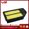 17220-Rea-E00 A Grade Hot Selling Air Filter for Honda Fit