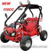 Go Kart 110CC (MC-423)