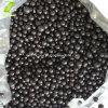 Humizone Granular Amino Acid