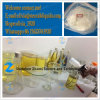 Dysfunction Steriod Powder Mesterolon Proviron with Safe Delivery 1424-00-6