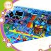 PVC EVA High Quality Fiberglass Slide Kids Furniture Indoor Playground Role Play