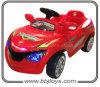 Battery Ride on Car for Children-Bj99836