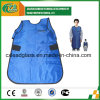 0.5mmpb Super Thin and Soft X-ray Lead Clothing