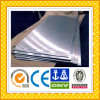 Gr. 6 Titanium Plate