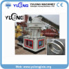 Biomass Fuel Straw Pellet Machine
