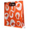 Die-Cut Reusable Non-Woven Bags (NW-06)