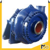 Large Solid Particle River Sand Sucking Pump for Sale