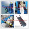 Gutter Roll Forming Machine /Gutter Forming Equipment