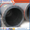 Manufacture High Quality Rubber Slurry Hose