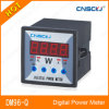 Single Phase Reactive Power Meter