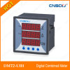 2014 High Quality Digital Combined Meters