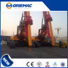 Sany Brand Rotary Drilling Rig Hot Sale Model Sr220c with Cheap Price