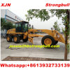 Motor Grader 180HP with Cummins Engine Py9180