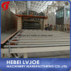 Plasterboard Machine Line