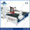 High Energy Wood Atc CNC Router of 8 Pieces of Tools