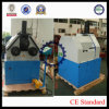 W24y-1000 Section Bending and Folding Machine, Profile Bending Machine, Steel Plate Bending Machine