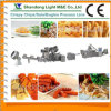CE Certificate High Quality Automatic Sala Crispy Snacks Machine