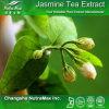 100% Nutral Jasmine Tea Extract (40% Polyphenol (UV))