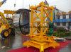 Building Tower Crane TC6024