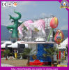 2016 Hot Sale Giant Inflatable Tulip Flower for Stage Event Decoration