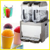 Ice Cream Commercial 2 Bowls Froster Machine