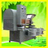 2014 Hot Sales! Screw Oil Press Nut Oil Press Machine