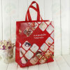 Top Sell Fashion 3D Non Woven Shopping Bag (My-030)