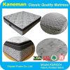 Home Furniture Visco Memory Foam Mattress
