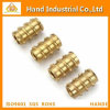 6-32 Threaded Inserts Fasteners Nut