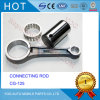 Motorcycle Connecting Rod for Titan150/CB300/Xre300/Ybr125/Biz125/Yz250/Bros150