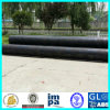 Cylindrical Pontoon Protection Rubber Dock Fender