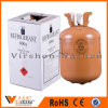 R600A Refrigerant Gas for Auto Air Conditioner and Refrigeration