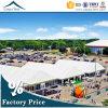 Canton Fair Large Outdoor Exhibition Trade Show Tent